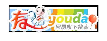 有道六一儿童节Logo